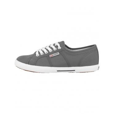 Superga Schuhe 2950 Cotu Superga grau