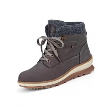 TEX-Boots Remonte Grau