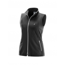 Weste EMMA JOY sportswear black