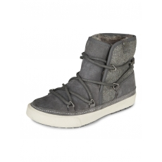 Whistler Boots Roxy Grau