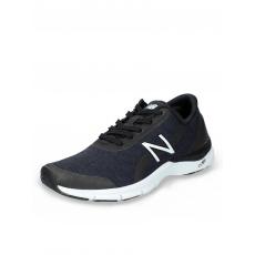WX711 Sportschuh New Balance Schwarz