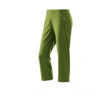 3/4-Hose FRANCIS JOY sportswear dark midori