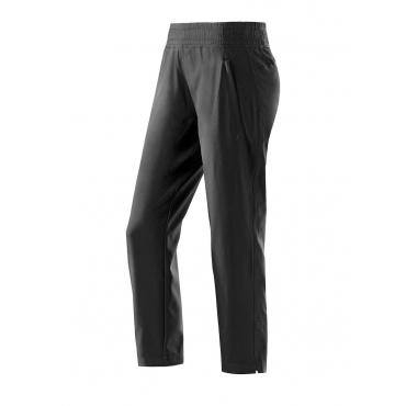 7/8-Hose FEMMY JOY sportswear black