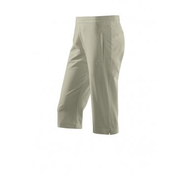Caprihose SUZY JOY sportswear shell