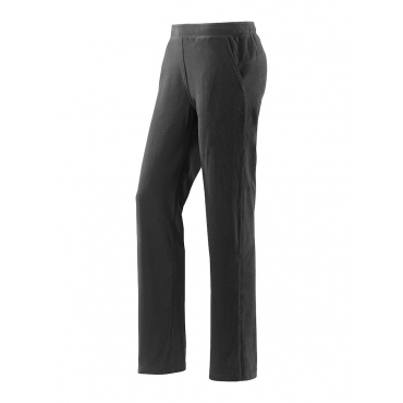 Freizeithose MERCEDES JOY sportswear black