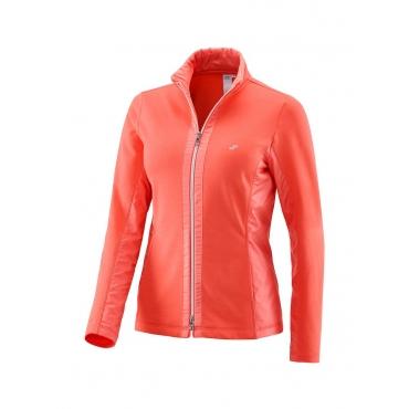 Freizeitjacke DIANDRA JOY sportswear tarocco
