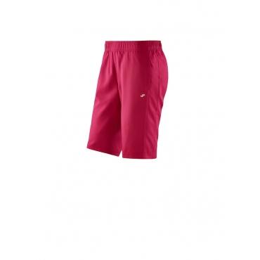 Kurze Hose RANIA JOY sportswear dark hyacinth