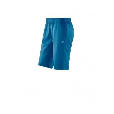 Kurze Hose RANIA JOY sportswear dark whisper