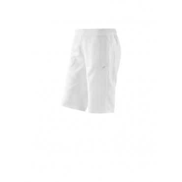 Kurze Hose RANIA JOY sportswear white