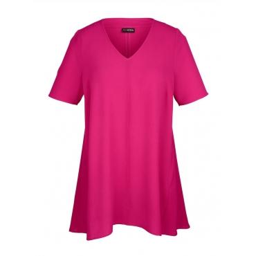 Longtunika MIAMODA Pink