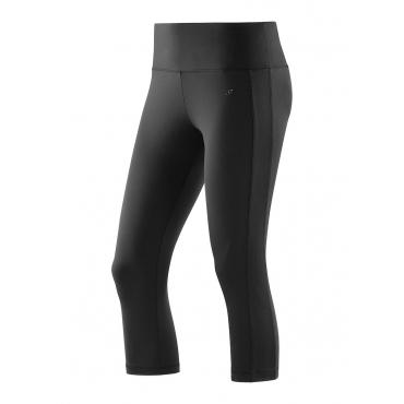 Sporthose FREYA JOY sportswear black