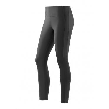 Sporthose MICHELLA JOY sportswear black