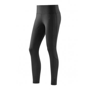 Sporthose NANCY JOY sportswear black