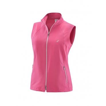 Weste EMMA JOY sportswear fiore