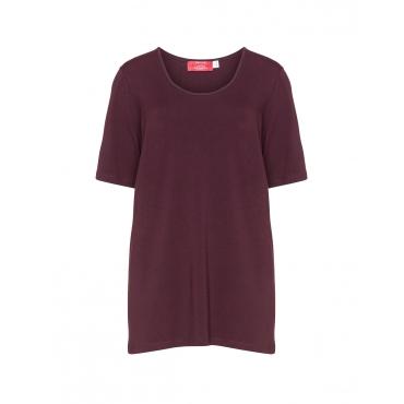 Basic-Jersey-Shirt