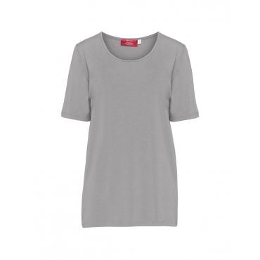 Basic-Jerseyshirt