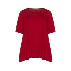 Basic-Jerseyshirt Saskato