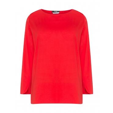 Basic-Longshirt