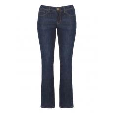 Bootcut Jeans Karen rinse