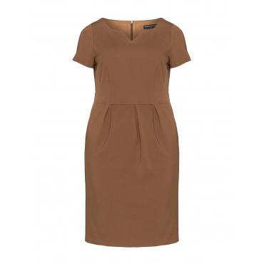 Feminines Kleid aus der Shape-Collection