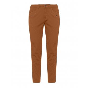 Hose aus Baumwollmix