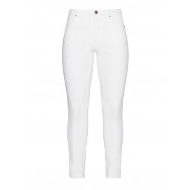 Jeans Modell Milan