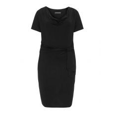 Jerseykleid aus der Shape Collection