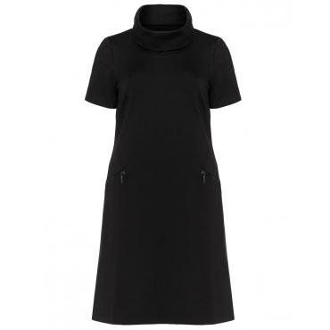 Kleid aus der Shape Collection