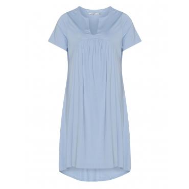 Kleid aus Viskosemix