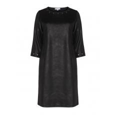 Kleid mit Lochnieten