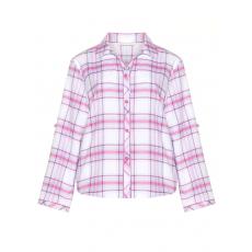 Pyjama-Oberteil - passend zu Hose
