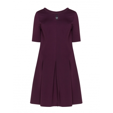 Shape Collection Kleid