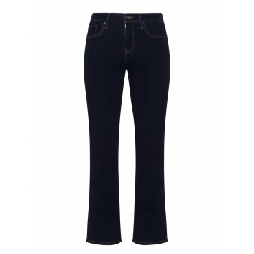 Shaping Bootcut Jeans 315