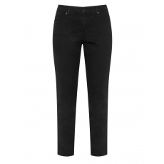 Shaping Skinny Fit Jeans 311