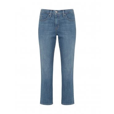 Shaping Straight Cut Jeans Modell 314