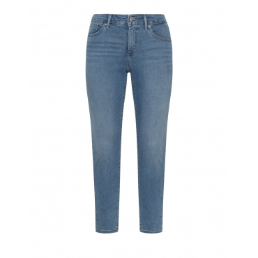 Shaping Super Skinny Jeans 310