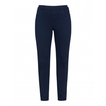 Skinny Fit Jeans Amy