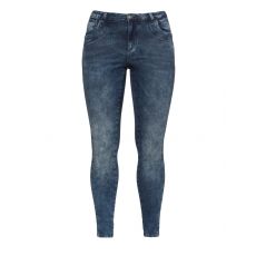 Slim Fit Jeans Amy