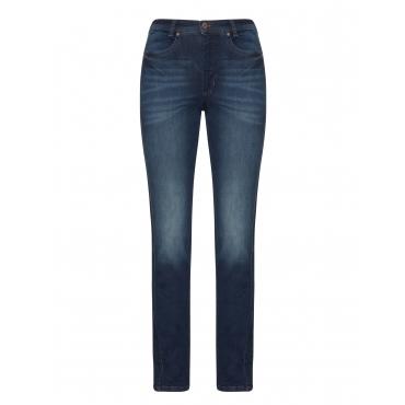 Slim Fit Jeans Ashley