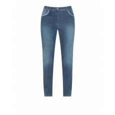 Slim Fit Jeans Betty