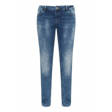 Slim Fit Jeans Camila