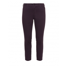 Slim Fit Jeans Clarissa