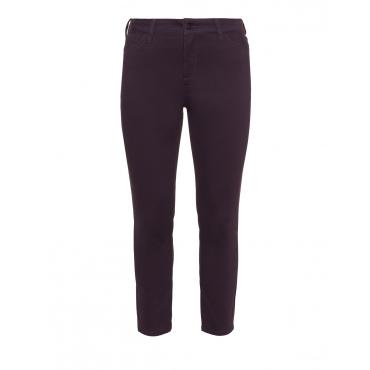 Slim Fit Jeans Clarissa