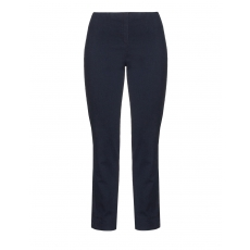 Slim Fit Jeans Marie