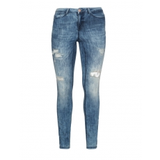 Slim Fit Jeans Modell Five