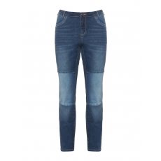 Slim Fit Jeans Modell Molly