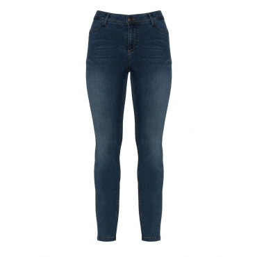 Slim Fit Jeans Nille