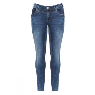 Slim Fit Jeans Sanna