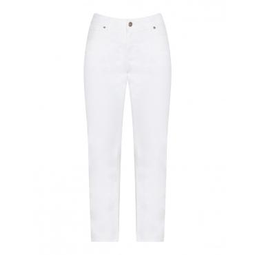 Slim Fit Jeans Suki