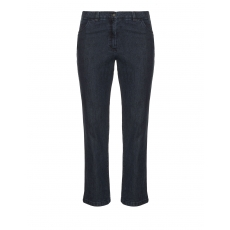 Straight Cut Jeans Betty